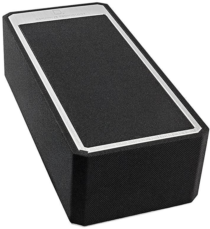 Definitive Technology A90 High-Performance Height Speaker Module for Dolby Atmos/DTS:X (Pair) zoom image
