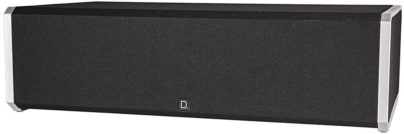 Definitive Technology CS9040 Center Channel Speaker zoom image