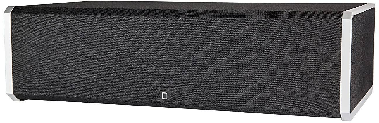 Definitive Technology CS9060 Center Channel Speaker zoom image