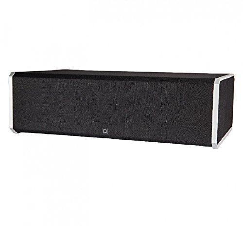 Definitive Technology CS9080 Centre Channel Speaker zoom image