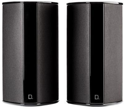 Definitive Technology SR9080 Bipolar Surround Speaker (Pair) zoom image