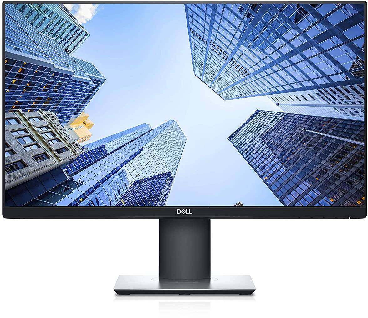 Dell P2419H Monitor 24 Inch 16:9 Ultrathin Bezel IPS  zoom image
