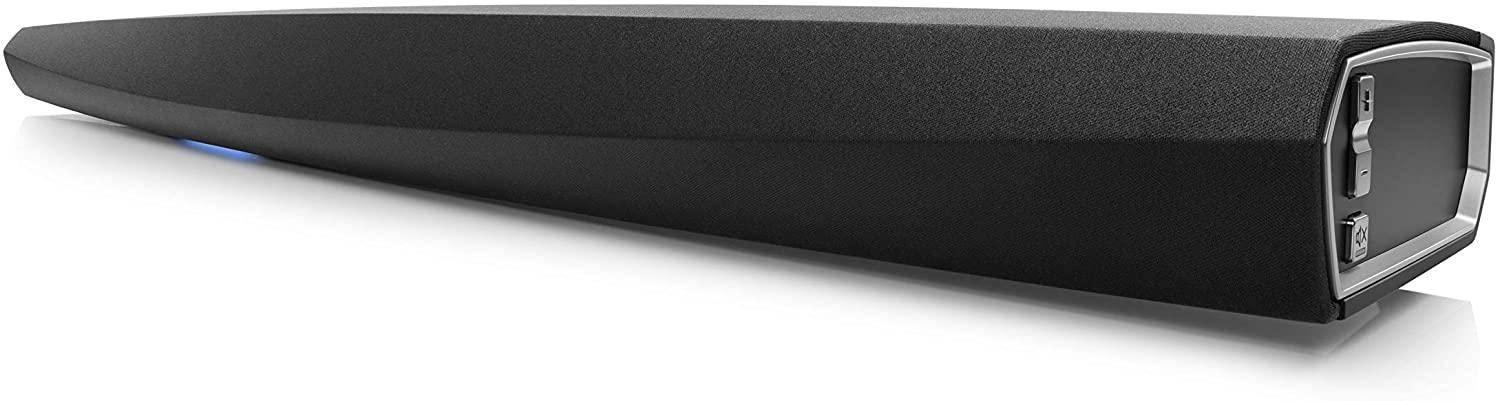 Denon DHT-S716H/HEOS Bar Home Theater Soundbar with HEOS zoom image