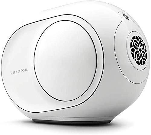 Devialet Phantom II 95 dB Compact Wireless Speaker zoom image