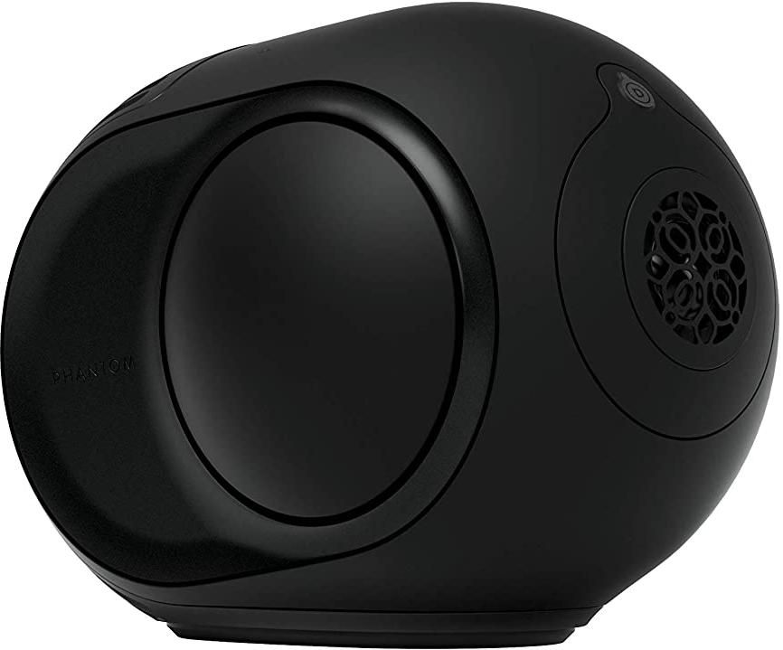 Devialet Phantom II 98 dB Compact Wireless Speaker zoom image