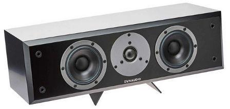 Dynaudio Emit M15C Centre Channel Speaker zoom image