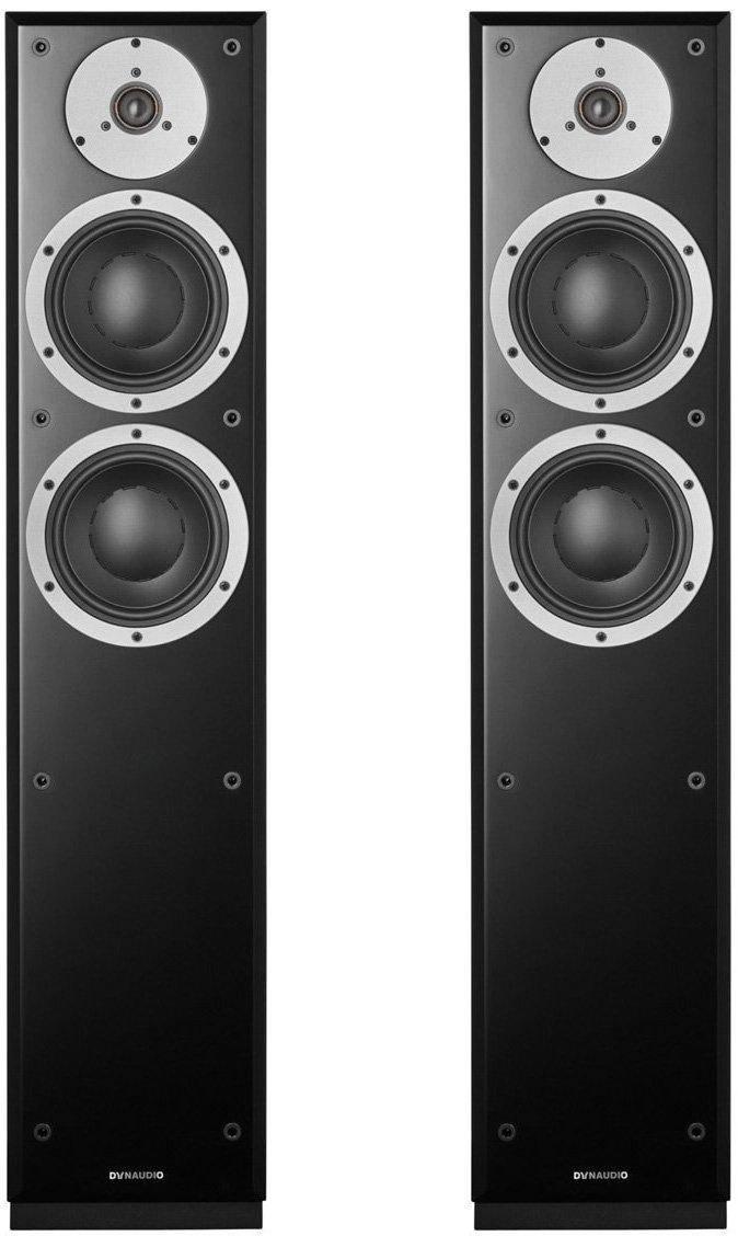 Dynaudio Emit M30 Floorstanding Speakers (Pair) zoom image
