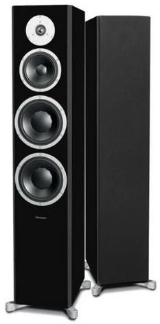 Dynaudio Excite X38 Floorstanding Speakers (Pair) zoom image