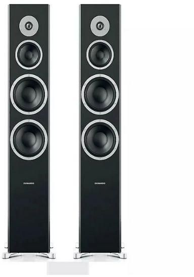 Dynaudio Excite X44 Floorstanding Speakers (Pair) zoom image