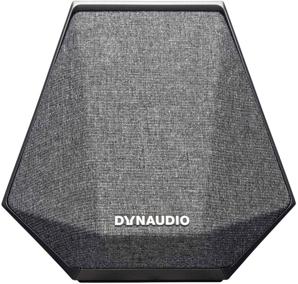 Dynaudio Music 1 Wireless Music System zoom image