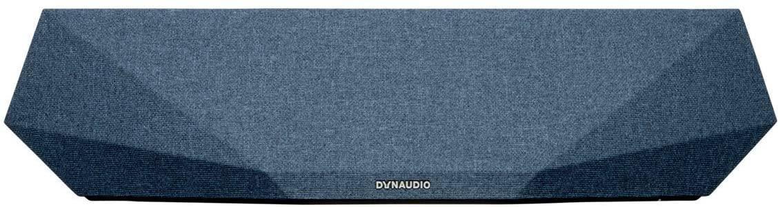 Dynaudio Music 7 Intelligent Wireless Music System zoom image