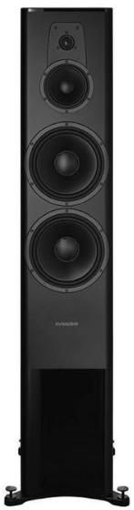 Dynaudio Contour 60 Floorstanding Speakers (Pair) zoom image