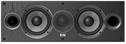 ELAC Debut 2.0 C5.2 Center Speaker zoom image