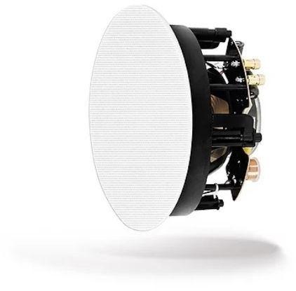 Elipson IC8 In Ceiling Speaker zoom image