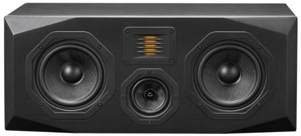Emotiva Airmotiv C1+ Center Channel Speaker zoom image