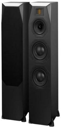 Emotiva Airmotiv T1+ Floorstanding Speakers (Pair) zoom image