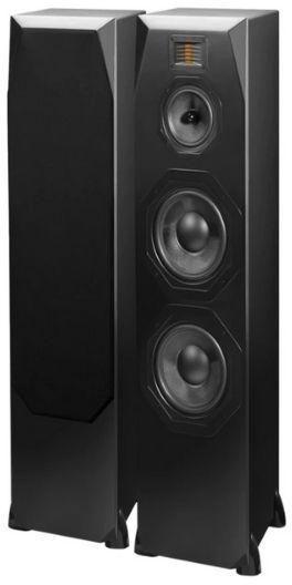 Emotiva Airmotiv T2+ Floorstanding Speakers (Pair) zoom image
