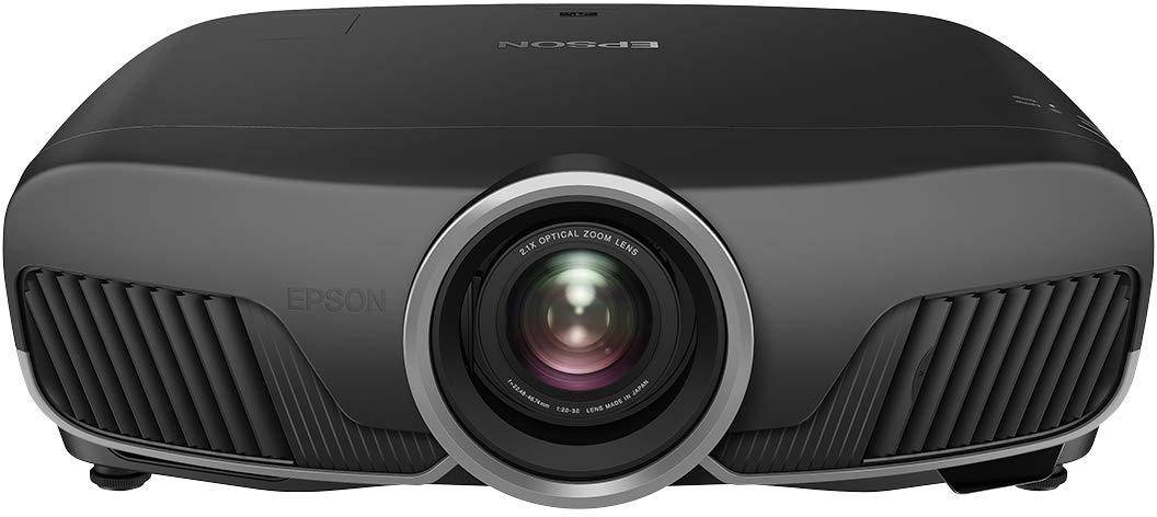 Epson EH-TW9400 4K PRO-UHD Home Theatre Projector zoom image