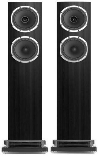 Fyne Audio F501 Floorstanding Speakers (Pair) zoom image