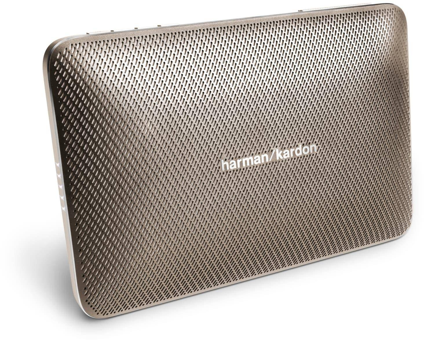 Harman Kardon Portable Home Speaker Esquire 2 zoom image