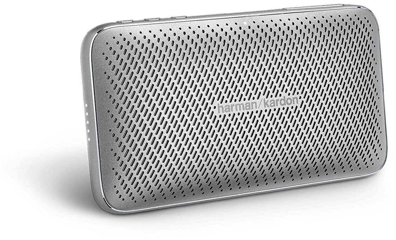 Harman Kardon Esquire Mini 2 Portable Bluetooth Speaker zoom image