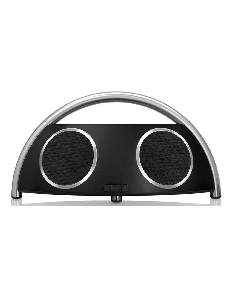 Harman Kardon Go + Play Wireless Bluetooth Speaker zoom image