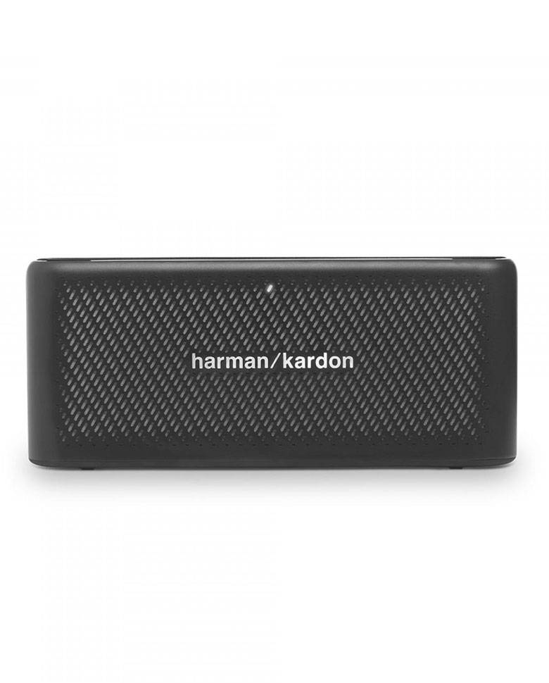 Harman Kardon HK Traveler Portable Bluetooth Speaker zoom image