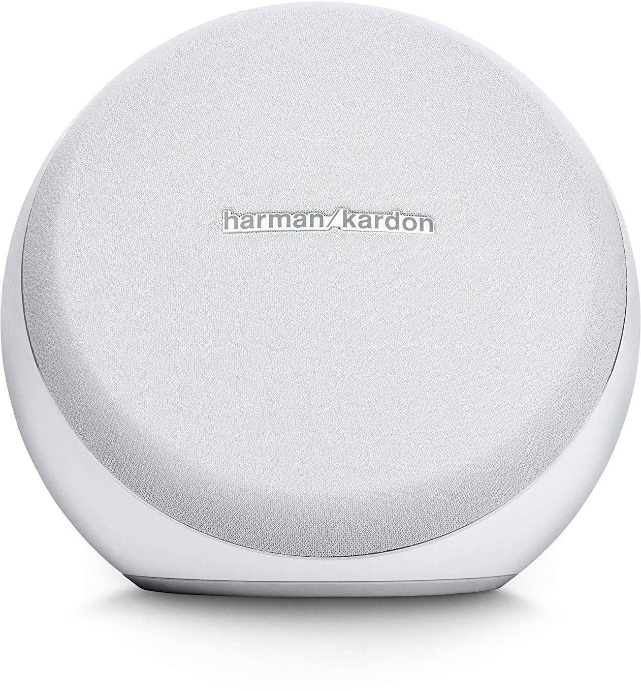Harman Kardon Omni 10 plus Bluetooth Speaker zoom image
