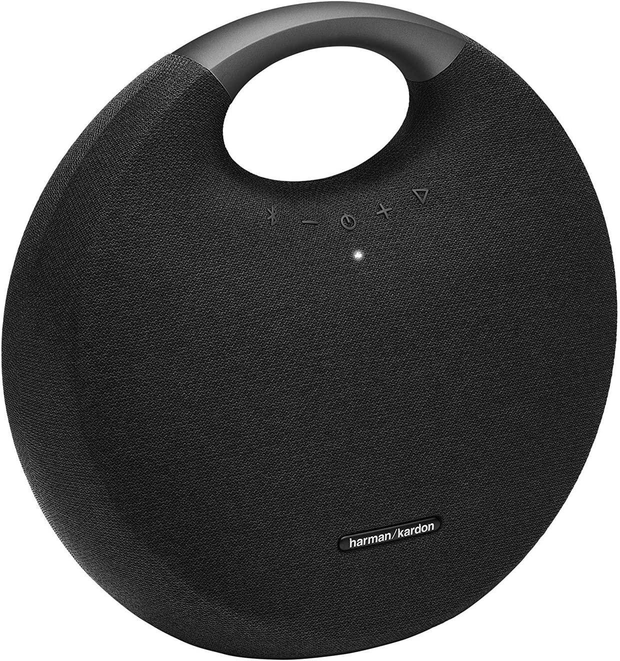 Harman Kardon Onyx Studio 6 Wireless Speaker zoom image
