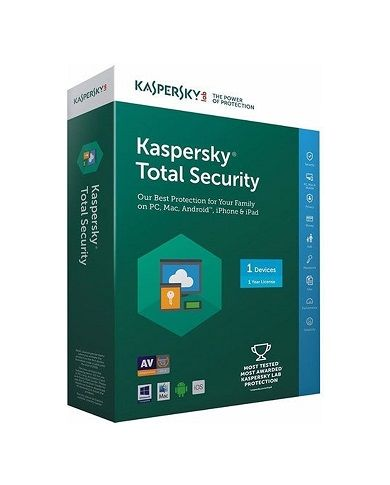 Antivirus Software for Protection