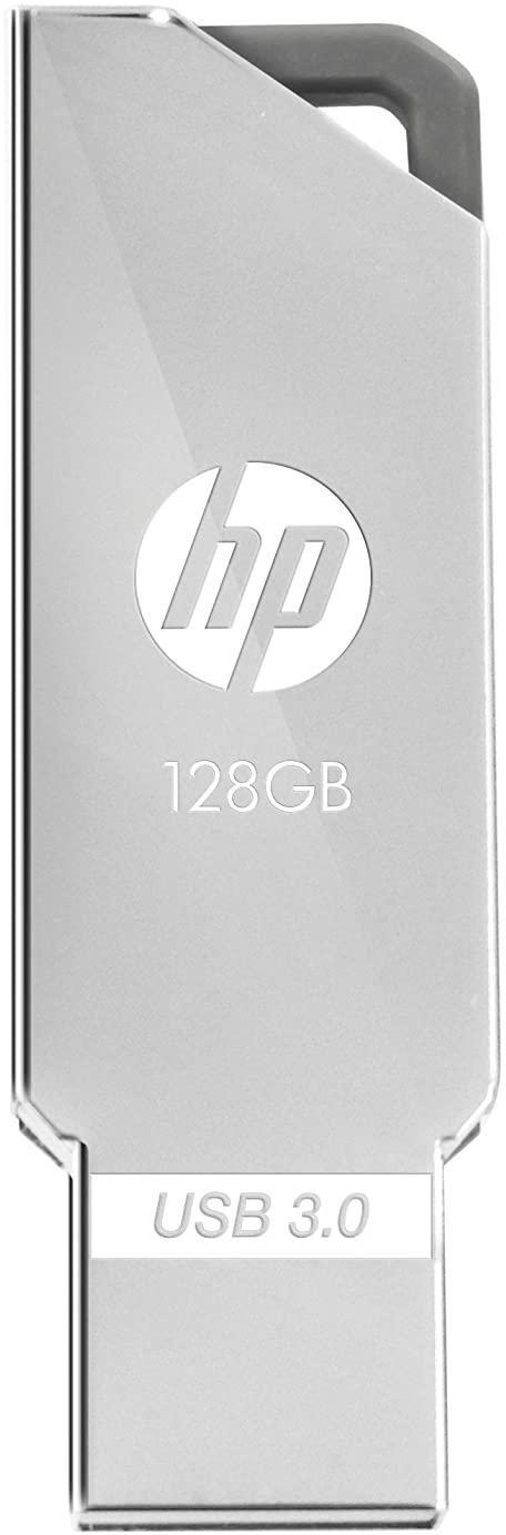 HP 128GB USB 3.0 Flash Drive zoom image