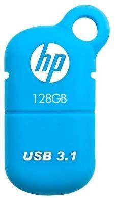 HP 128GB USB 3.1 Flash Drive zoom image