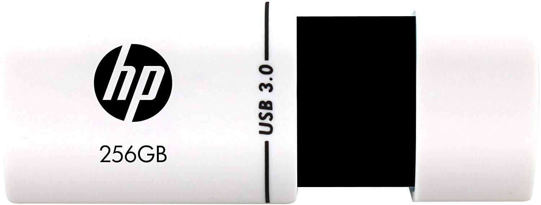 HP 256GB x765w USB 3.0 Flash Drive zoom image