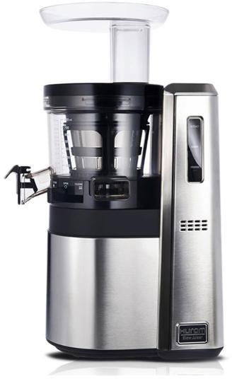 Hurom HW Series Professional Commerical Cold Press Juicer zoom image