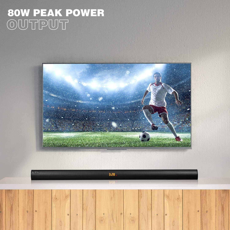 A PERFECT TV COMPANION