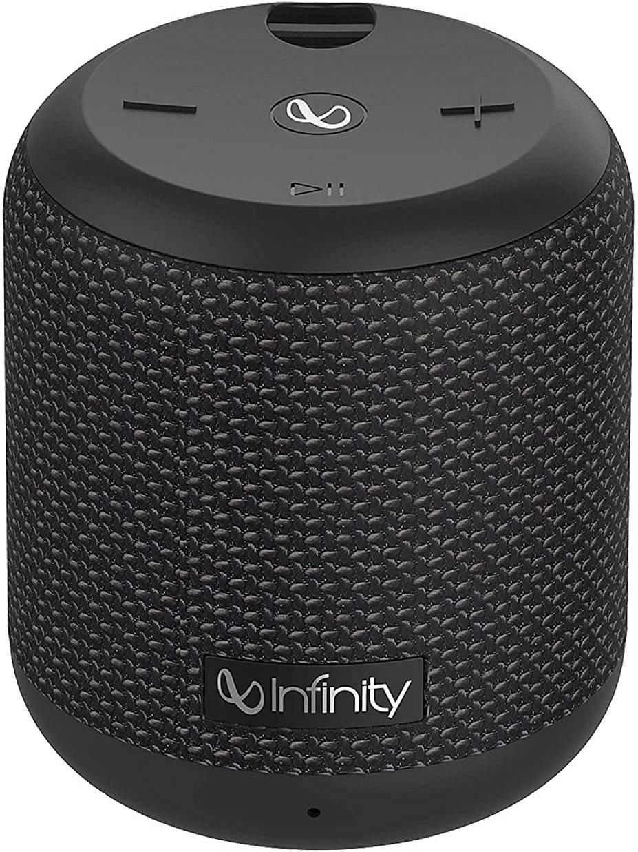 Infinity (JBL) Fuze 100 Waterproof Portable Bluetooth Speaker zoom image