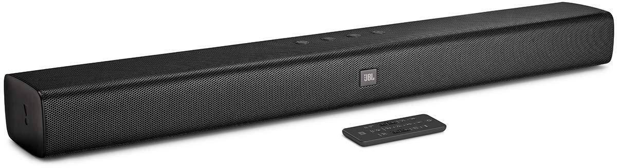 JBL Bar Studio Wireless Sound bar (30 Watts) zoom image