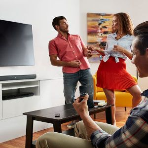 Bluetooth Connectivity to listen music wirelessly