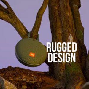 rugged.jpg