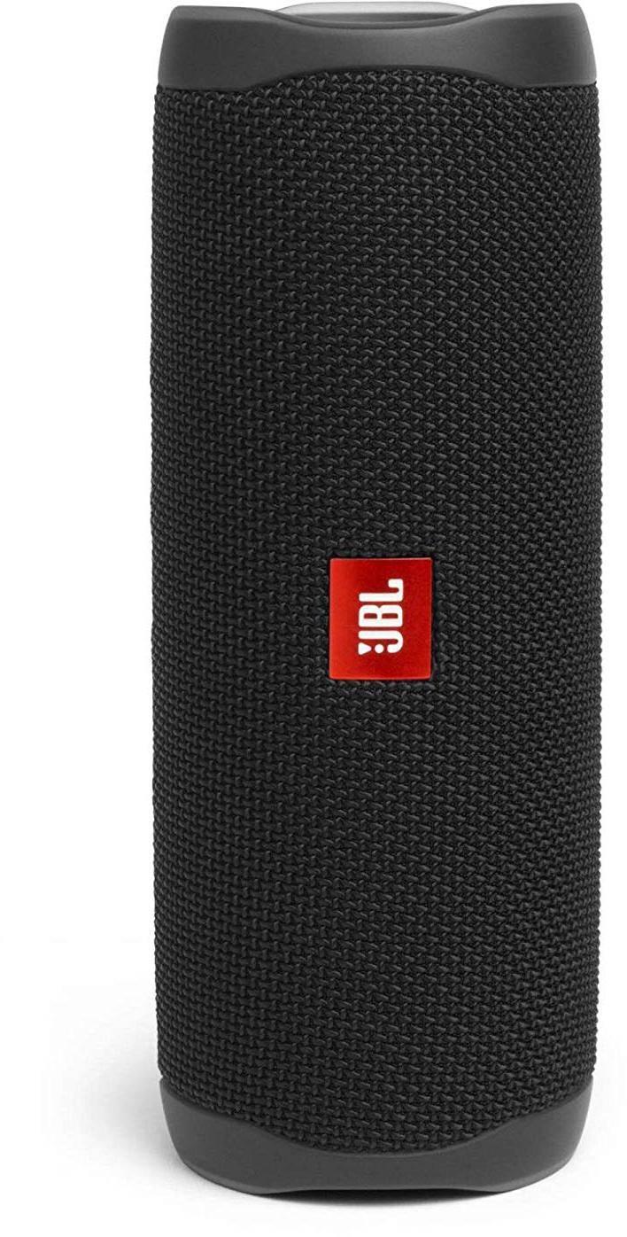 JBL Flip 5 Waterproof Bluetooth Speaker With Party Boost zoom image