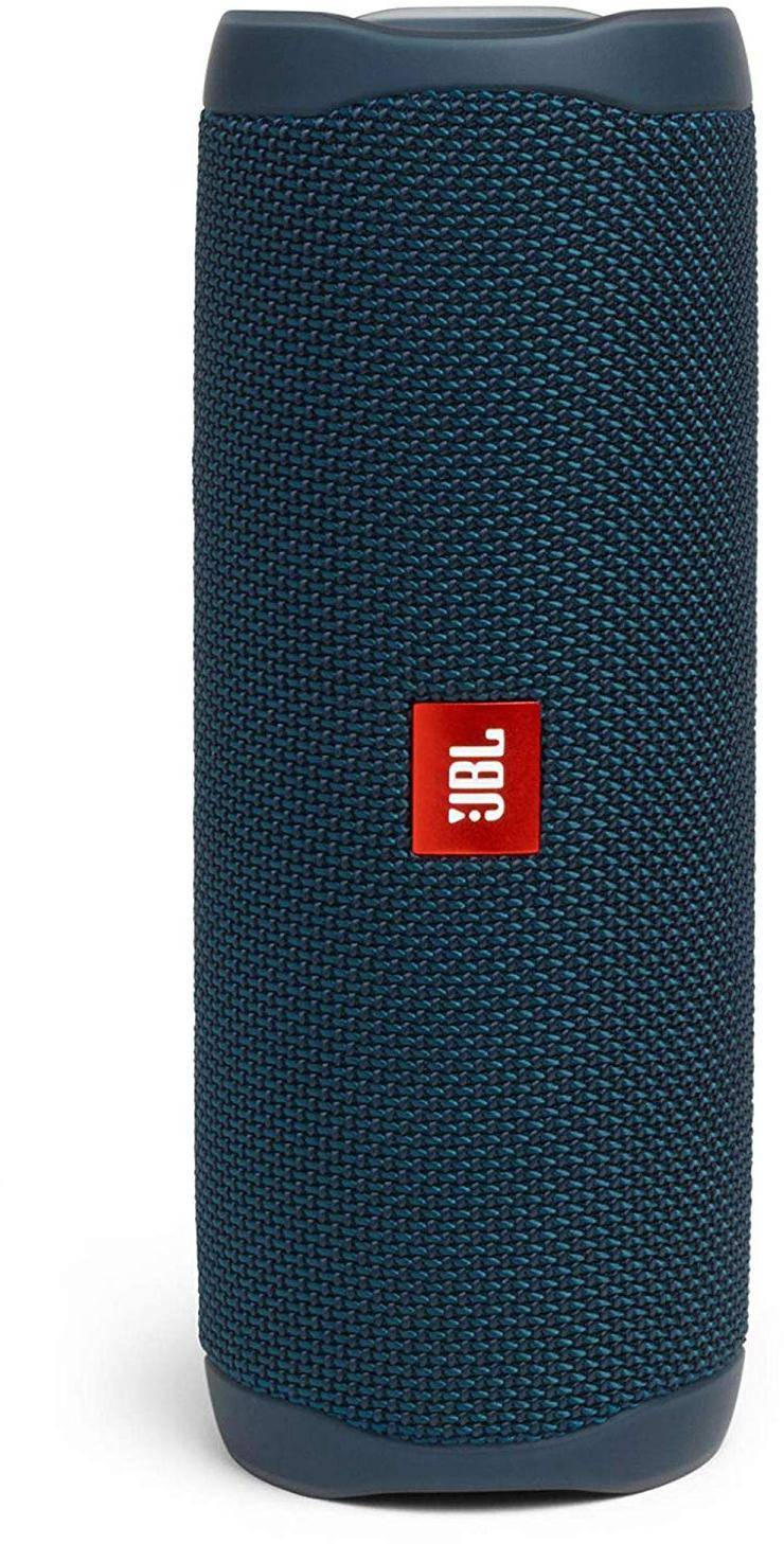 JBL Flip 5 Waterproof Bluetooth Speaker With Party Boost zoom image