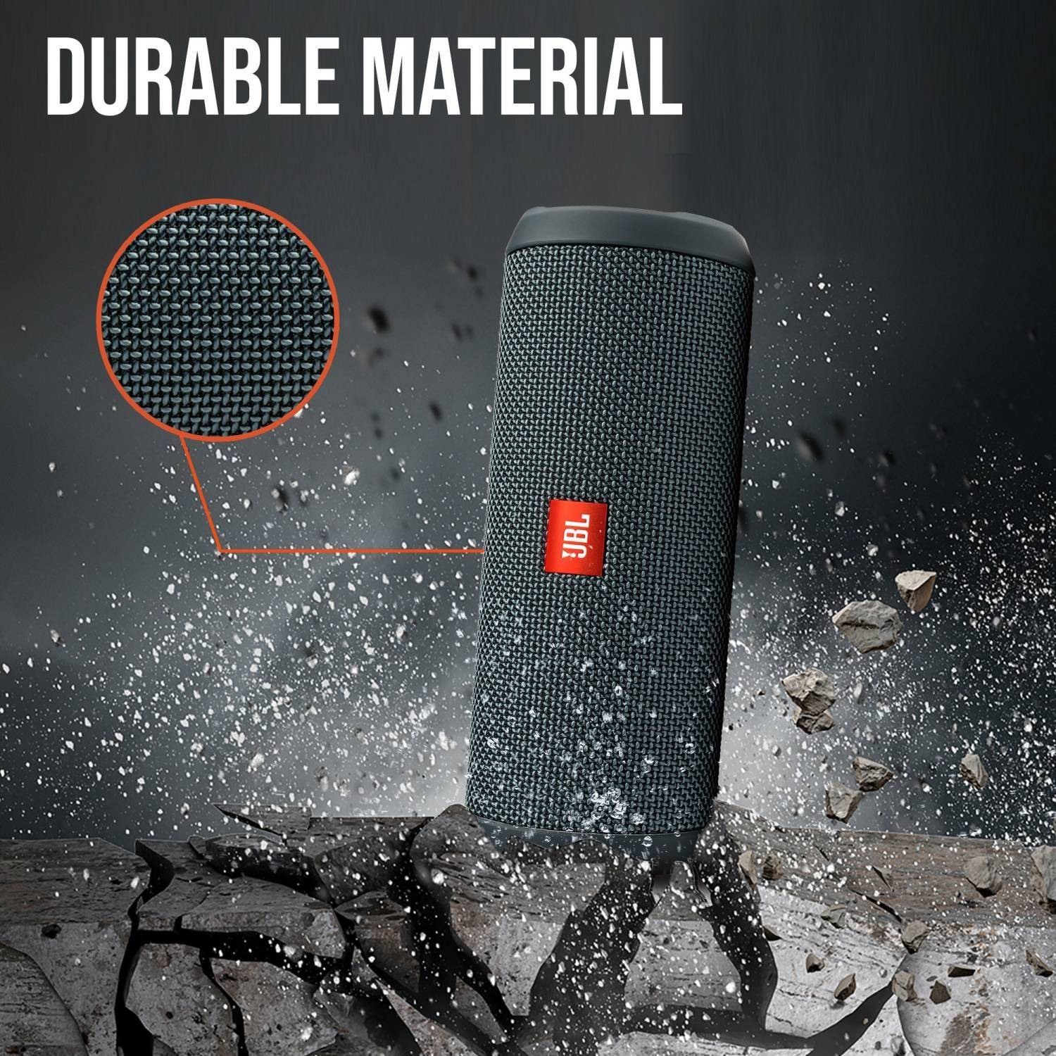 Durable Material