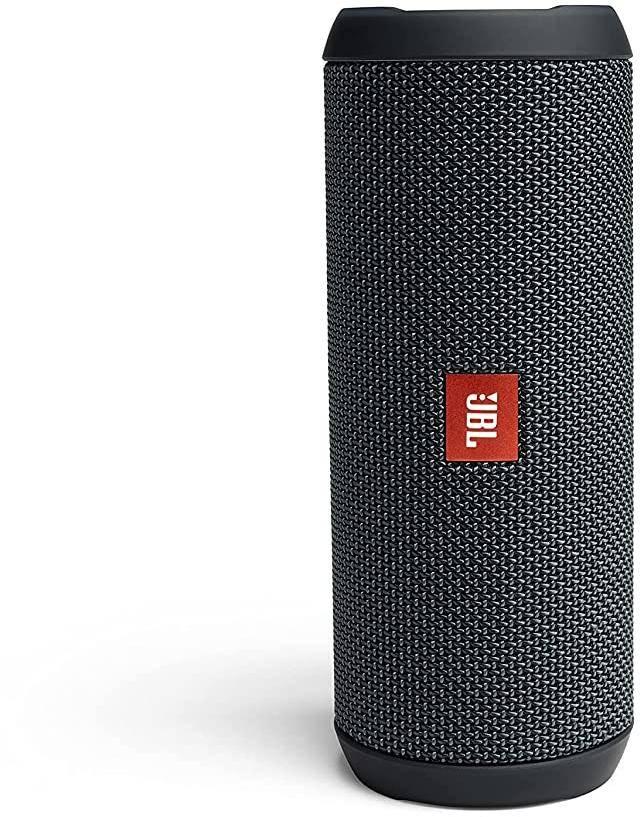 JBL Flip Essential Portable Bluetooth Wireless Speaker zoom image