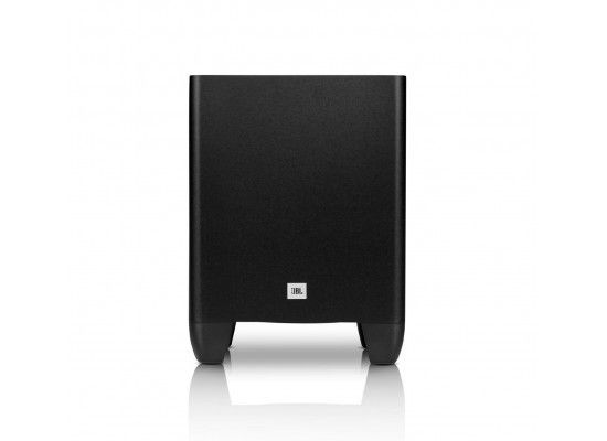 JBL SoundShift