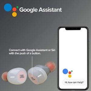 google assistant and siri supports