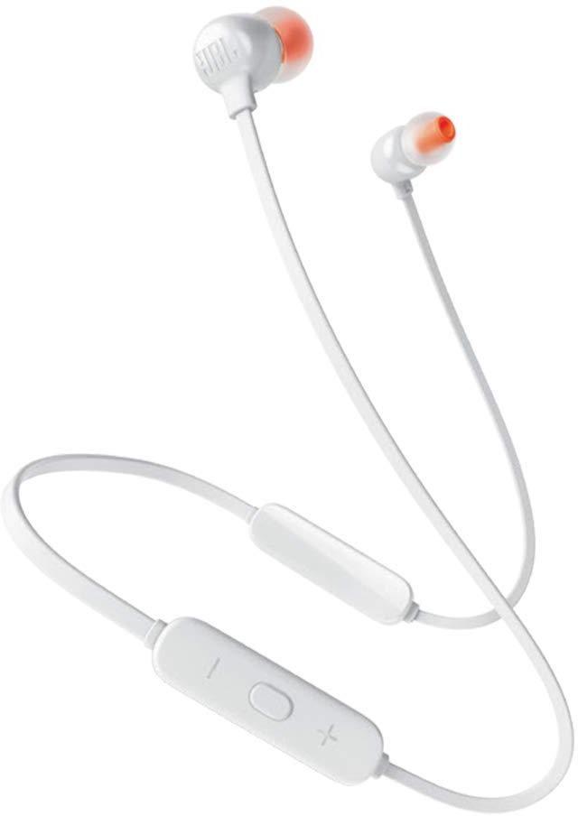 JBL Tune 115BT Bluetooth in-Ear Earphones zoom image