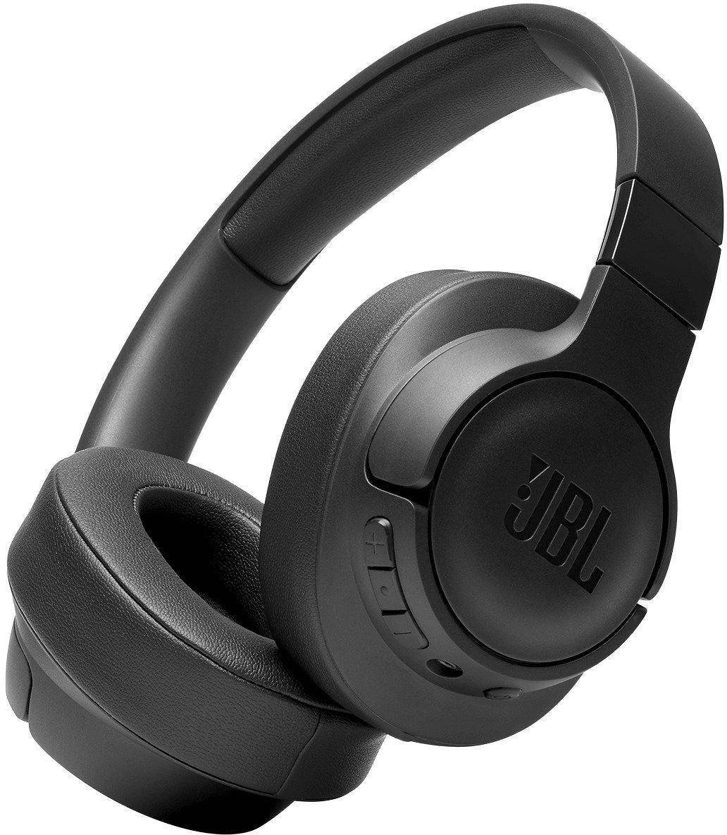 JBl Tune 700BT Wirless Bluetooth Over Ear Headphone zoom image