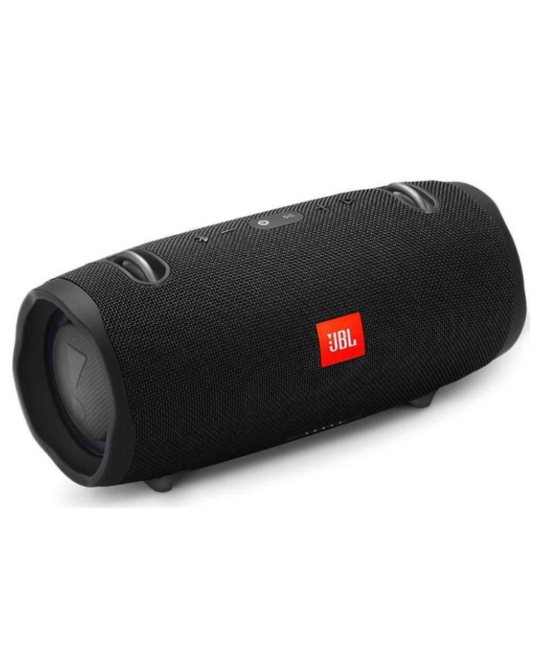 JBL Xtreme 2 Portable Wireless Bluetooth Waterproof Speaker zoom image
