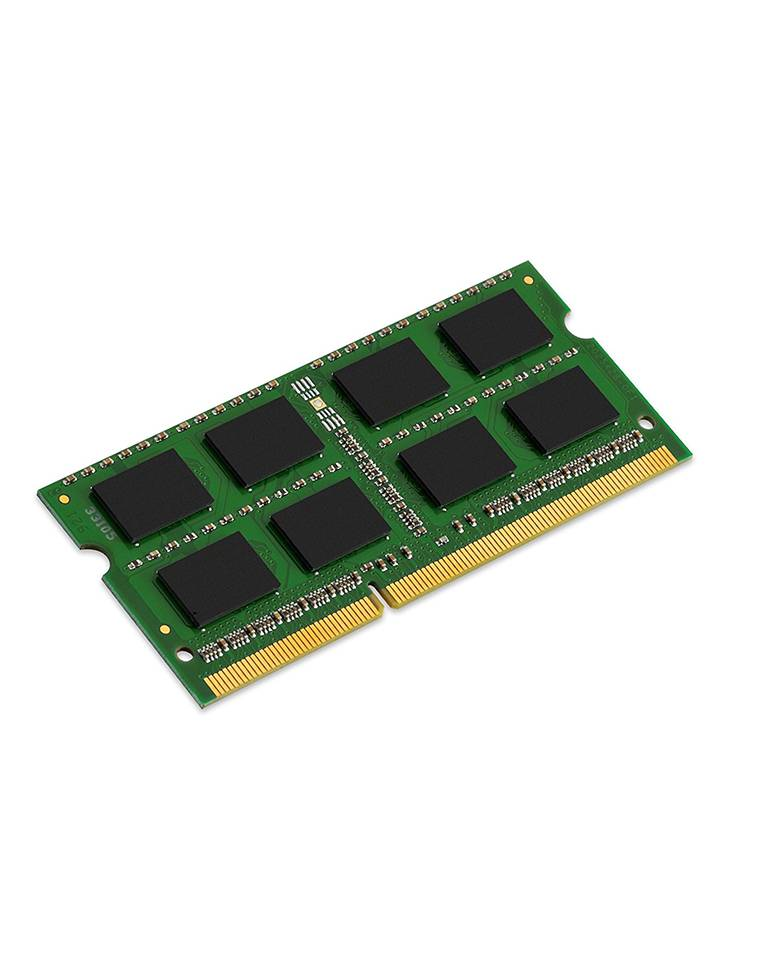Kingston KTA-MB1600L/8GFR 8GB DDR3 Laptop Memory for iMac zoom image