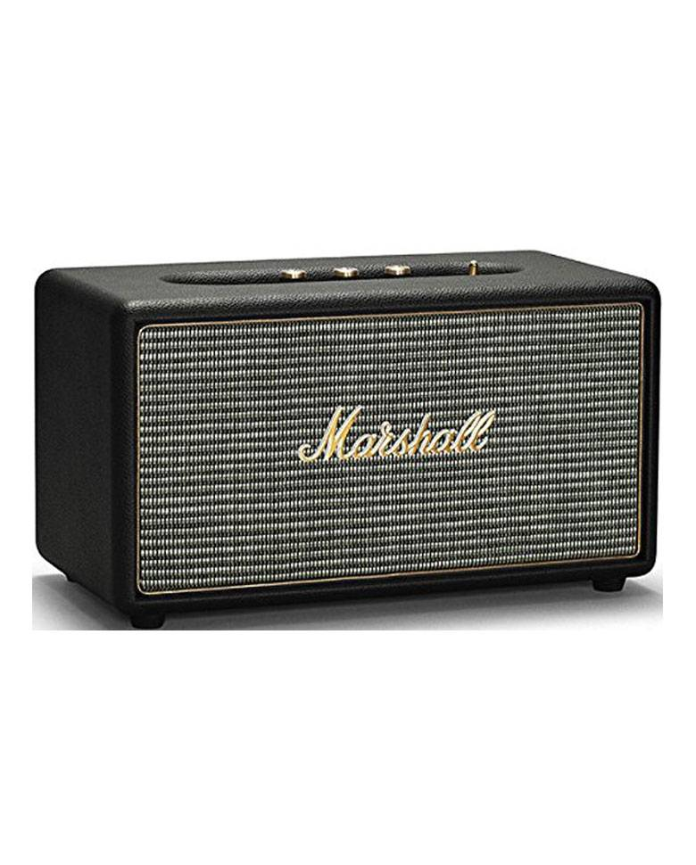 Marshall Stanmore Bluetooth Speaker zoom image